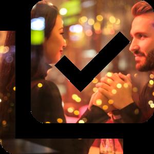 Dating App Bewertung